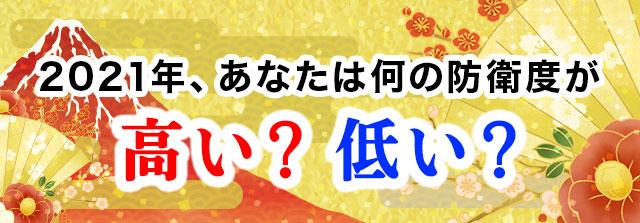 2021蟷エ 縺ゅ↑縺溘�ッ菴輔�ョ髦イ陦帛コヲ縺碁ォ倥>�シ滉ス弱>�シ�